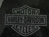Harley-Davidson logo natuursteen (2)