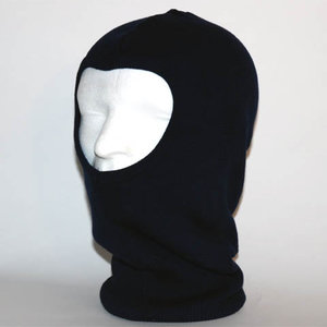 Helm bivak 1-gaats.